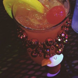 Cajun-Drink