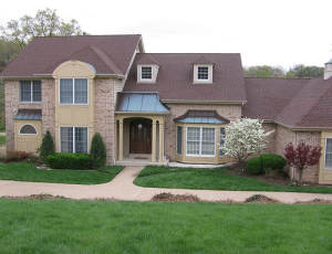 roofing-contractors-missouri